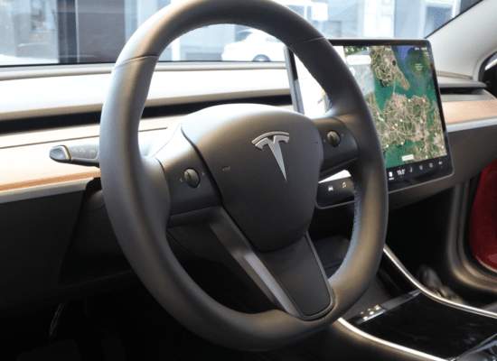 Cost_of_Ownership_Tesla_Model_3_vs_Acura_TLX_637425976284916009